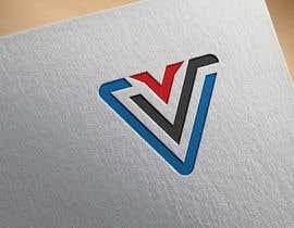 Nro 209 kilpailuun Logo design AND tweak business card käyttäjältä muakon69