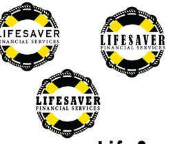 Nro 210 kilpailuun Create Logo käyttäjältä Usmansaleem7456