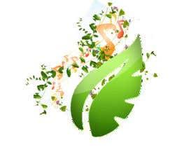 #26 for Fresh Music Logo af pablosmaldone