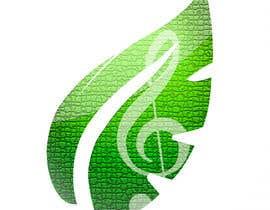 #24 for Fresh Music Logo af Nexusvlc