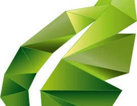 #25 for Fresh Music Logo af Luchyi