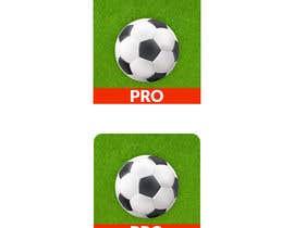 Nro 47 kilpailuun Very Minor Updates to Android and iOS App Store Icon käyttäjältä mishuonfreelance