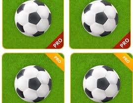 Nro 43 kilpailuun Very Minor Updates to Android and iOS App Store Icon käyttäjältä naymulhasan670