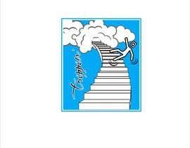 #29 untuk Design for Hoodie/T-Shirt (Stairway to heaven + Stick figure) oleh Nico984