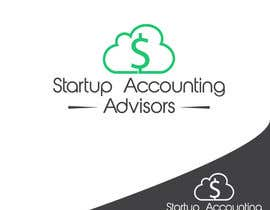 #60 cho Design a Logo for Startup Accounting Advisors bởi mrsire