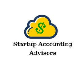 #19 cho Design a Logo for Startup Accounting Advisors bởi joshjenkins6