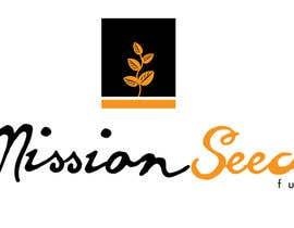 Nro 68 kilpailuun Design a Logo for MSF käyttäjältä ciprilisticus