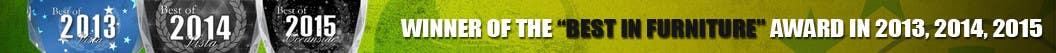 Penyertaan Peraduan #                                        9                                      untuk                                         Design a Banner for Slider