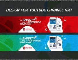 #42 untuk Social Media package oleh onayase