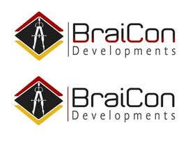 #20 for Braicon Developments by vicbaul