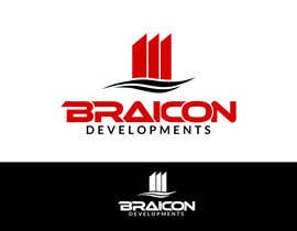 #21 for Braicon Developments by cbarberiu