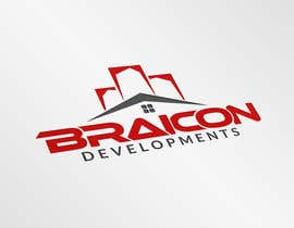 #33 for Braicon Developments by cbarberiu