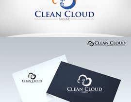 Nro 60 kilpailuun Logo and Presentation käyttäjältä designutility