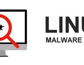 #2 para Remoçao de malware e virus do meu servidor opencart por talhamq