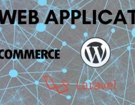 #15 cho Need to create a simple banner bởi KayceeP