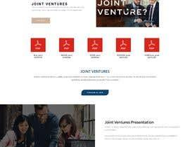 Nro 23 kilpailuun WordPress- Webpage Design, Development and Deployment käyttäjältä ssa5ae2b7d404208