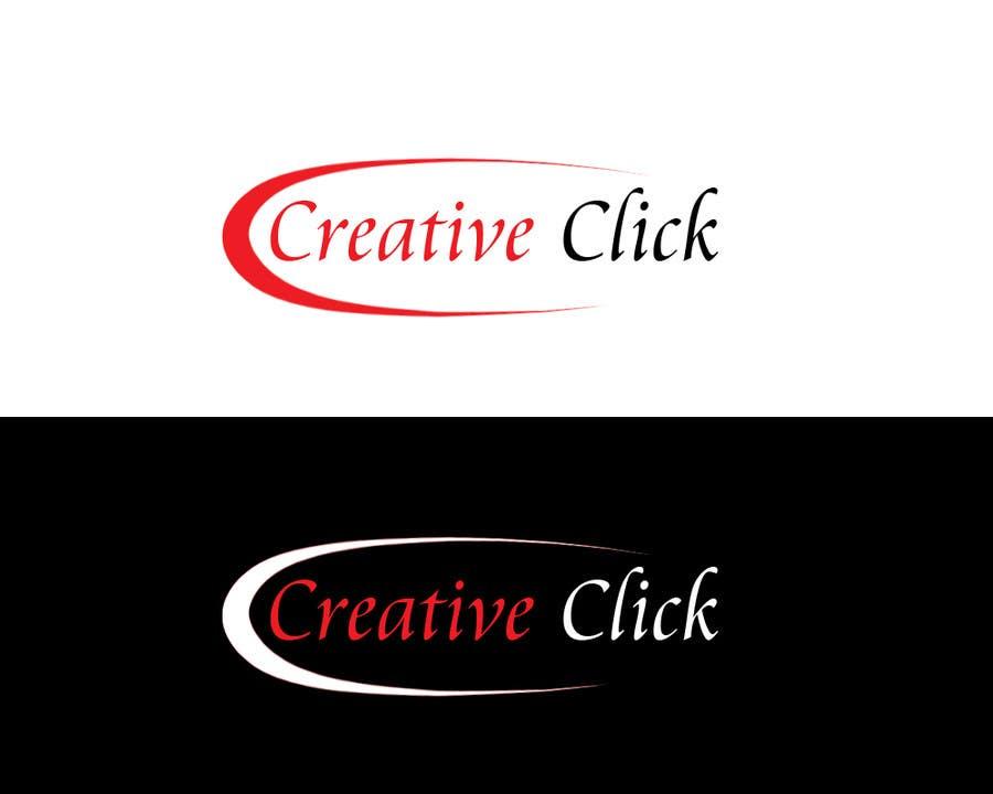 Kilpailutyö #49 kilpailussa Logo Design for Company