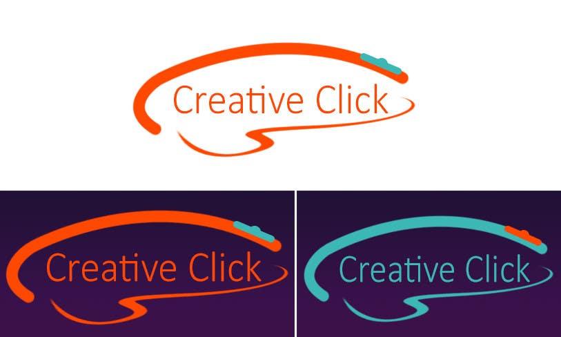 Kilpailutyö #6 kilpailussa Logo Design for Company