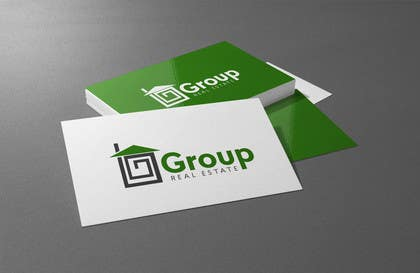 #26 cho Design a Logo for GB Group bởi billsbrandstudio