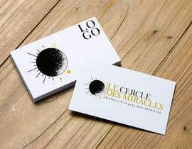 nº 34 pour visuel qui peut se décliner en logo pour atelier théâtre par ClickFotoGrafica