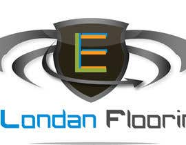 nº 44 pour Logo Design & corporate pakage for East London Flooring ltd par rameshsoft2