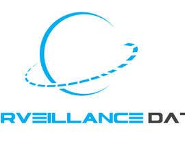 #33 untuk Logo for data analysis consulting company oleh ciprilisticus