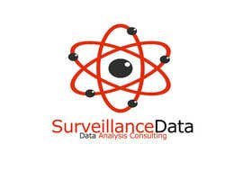 #35 for Logo for data analysis consulting company by NickRizzo