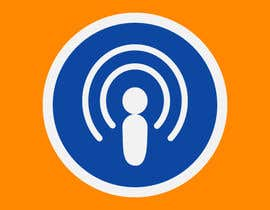 #40 cho Android Play Store App Logo bởi zzzabc