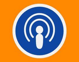 zzzabc tarafından Android Play Store App Logo için no 40