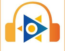 Nro 64 kilpailuun Android Play Store App Logo käyttäjältä uafreelan