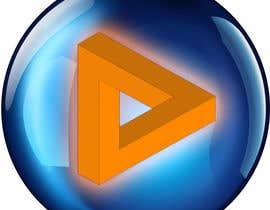 #58 pentru Android Play Store App Logo de către MarcosB7
