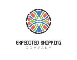 #55 untuk Design a Logo for a Expedited Shipping Company oleh majaaleksik