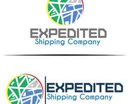 #16 for Design a Logo for a Expedited Shipping Company by ralfgwapo