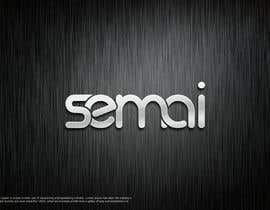 #308 untuk Design a Logo and Corporate Identity for our Startup Company oleh HiraShehzadi01