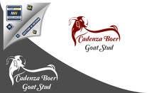Graphic Design Contest Entry #46 for Design a Logo for a livestock breeder