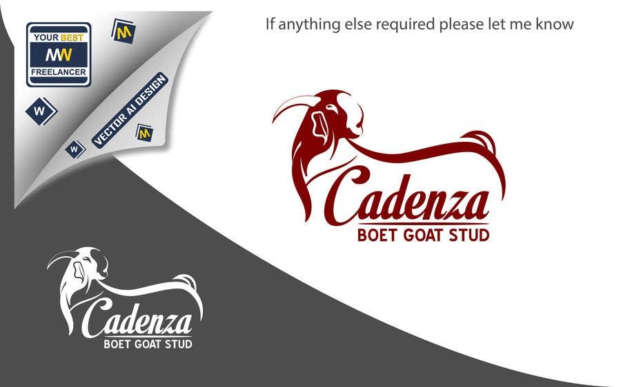 Contest Entry #63 for Design a Logo for a livestock breeder