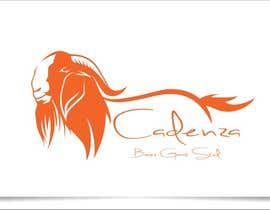 #47 for Design a Logo for a livestock breeder by indraDhe