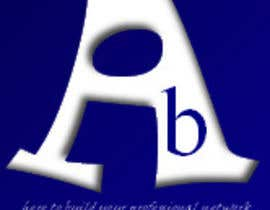 #15 para Logo Design for Architect por gparry