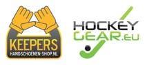 Graphic Design Inscrição do Concurso Nº9 para Logo Design for Fieldhockeywebshop and Goalkeeper gloves webshop