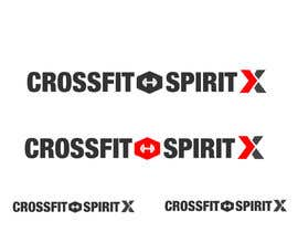 #51 for Design a Logo for Fitness Website by zaldslim