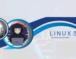 #9 untuk 3 Linux banners oleh aleerazamunir