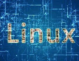 #4 untuk 3 Linux banners oleh Forhad31