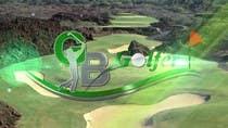 Bài tham dự #1 về Videography cho cuộc thi Video for GB Golfer