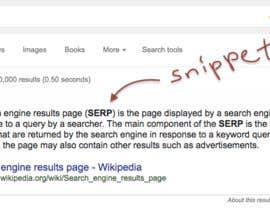 #5 for Ideas on Featured Snippet - how to fix the Rich snippet issues af cdesigneu