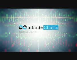 Victor4Ever tarafından Need a logo intro video için no 19