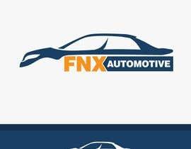 Nro 46 kilpailuun Design a Logo for Car Accessories Company käyttäjältä Adityay