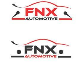 Nro 31 kilpailuun Design a Logo for Car Accessories Company käyttäjältä MridhaRupok