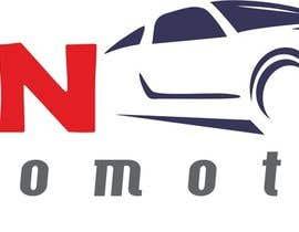#41 untuk Design a Logo for Car Accessories Company oleh IvanAVM