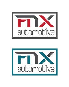 #43 for Design a Logo for Car Accessories Company by TangaFx