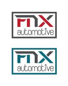 Nro 43 kilpailuun Design a Logo for Car Accessories Company käyttäjältä TangaFx